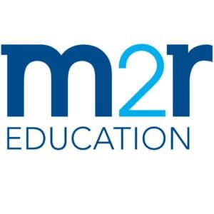 m2r Education