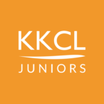 KKCL Harrow School
