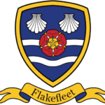 Flakefleet Primary School