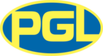 PGL Shropshire