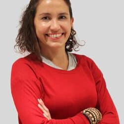 Roberta Begliomini