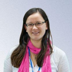 Emma Lauson