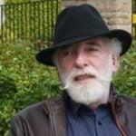 Steve Hirschhorn