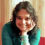 Divya Madhavan